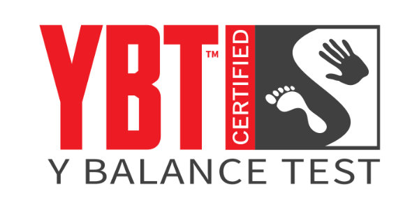 YBT Certification Badge