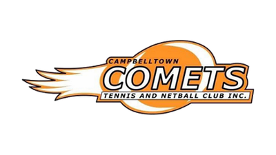 Campbelltown Comets Netball Club
