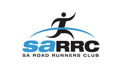 SA Road Runners Club