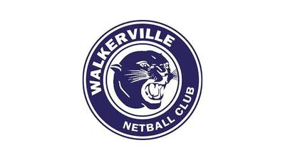 Walkerville Netball Club