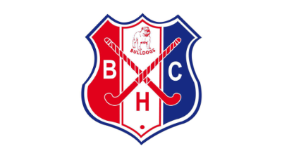 Burnside Hockey Club