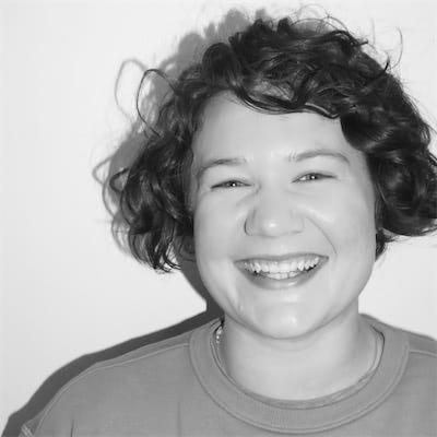 Natalie Gibbs, Physiotherapist